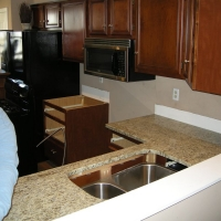 countertops-installation1
