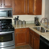 kitchen-countertops-after