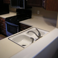 kitchen-sink-1