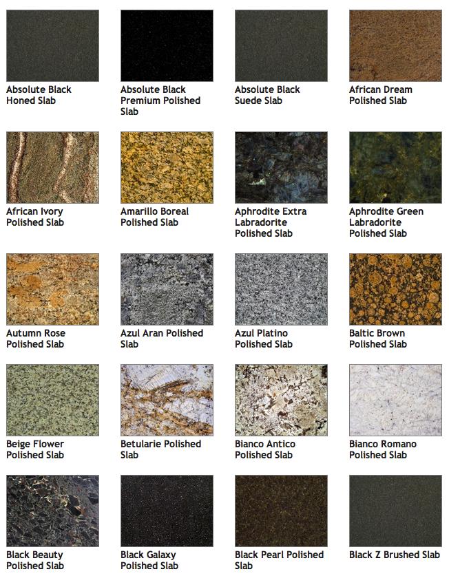 19 santa cecilia granite with oak cabinets santa cecilia gr