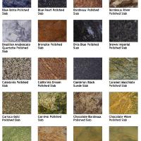 granite-2