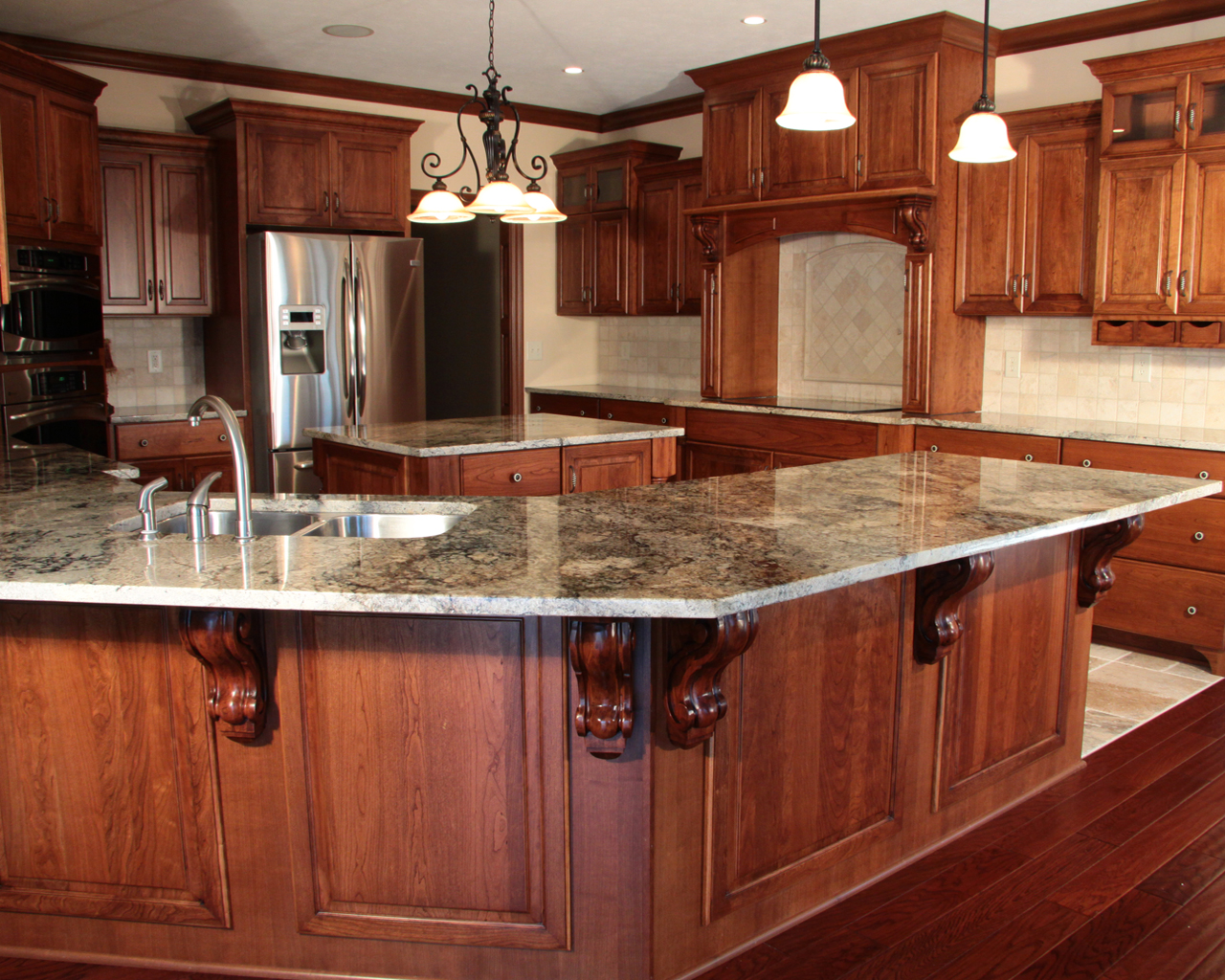 Indianapolis Granite Countertops Indianapolis Countertops